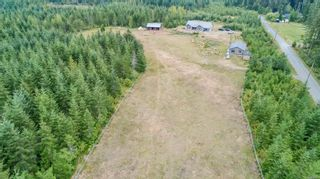 Photo 80: 4185 Chantrelle Way in : CR Campbell River South House for sale (Campbell River)  : MLS®# 850801