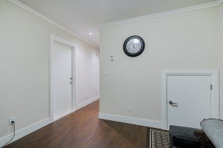 Photo 30: 4968 ELGIN Street in Vancouver: Knight House for sale (Vancouver East)  : MLS®# R2500212