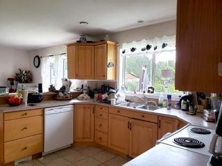 Photo 26: 6524 6 Highway, in Lavington: House for sale : MLS®# 10240365