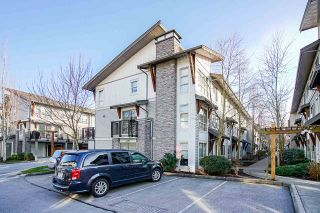 Photo 33: 114 6671 121 Street in Surrey: West Newton Townhouse for sale : MLS®# R2539001