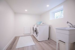 Photo 30: 42 Wilson Park Road in Toronto: South Parkdale House (2 1/2 Storey) for sale (Toronto W01)  : MLS®# W5272344
