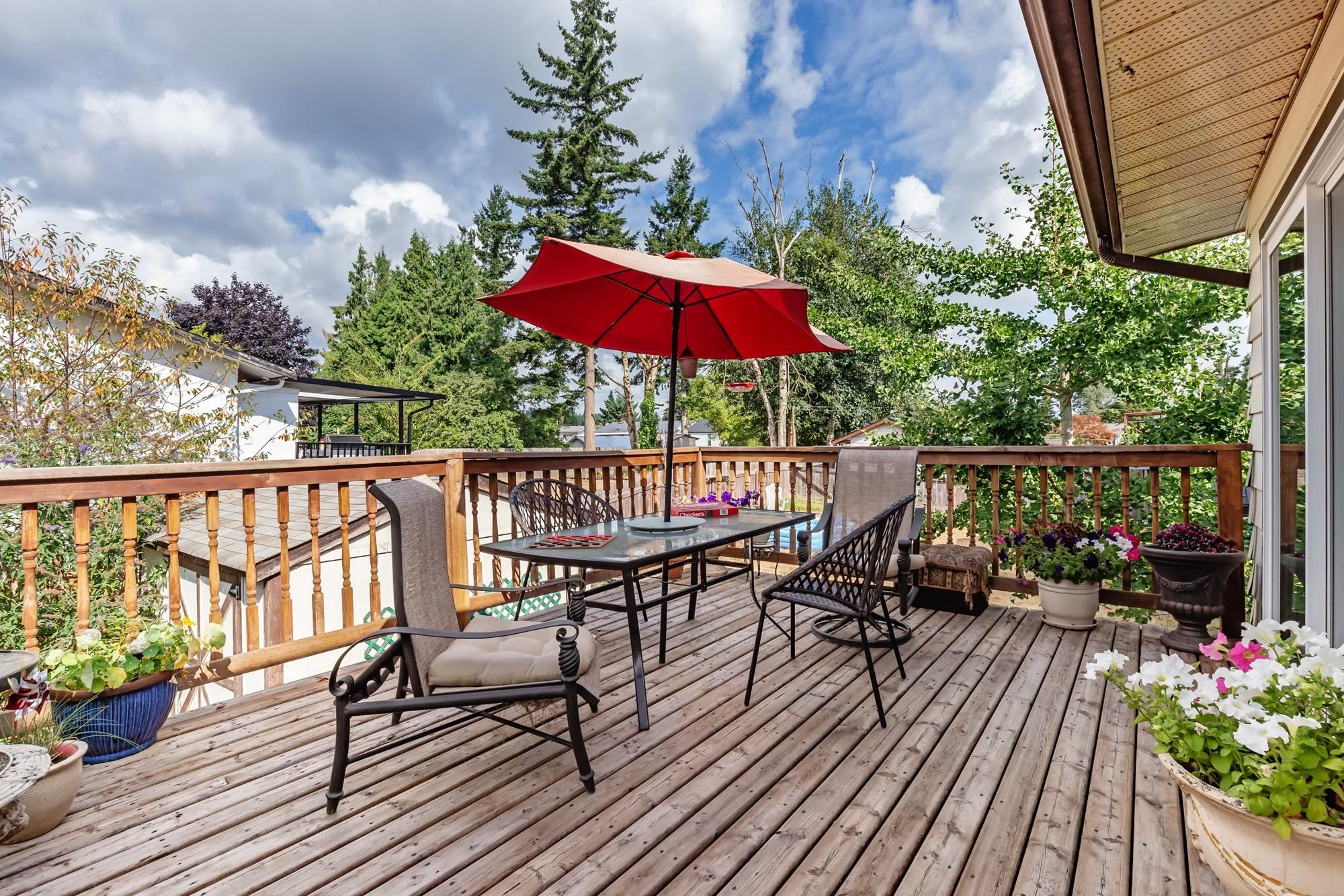 Photo 28: Photos: 32319 ATWATER Crescent in Abbotsford: Abbotsford West House for sale : MLS®# R2609136
