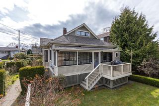 Photo 7: 1910 Leighton Rd in : Vi Jubilee House for sale (Victoria)  : MLS®# 870638