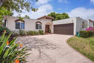 Photo 6: UNIVERSITY CITY House for sale : 3 bedrooms : 6640 Fisk Ave in San Diego