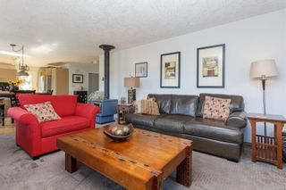 Photo 9: 1330 Roy Rd in : SW Interurban House for sale (Saanich West)  : MLS®# 877249