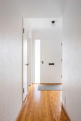 Photo 15: 2664 Dunlevy St in : OB Estevan House for sale (Oak Bay)  : MLS®# 872097