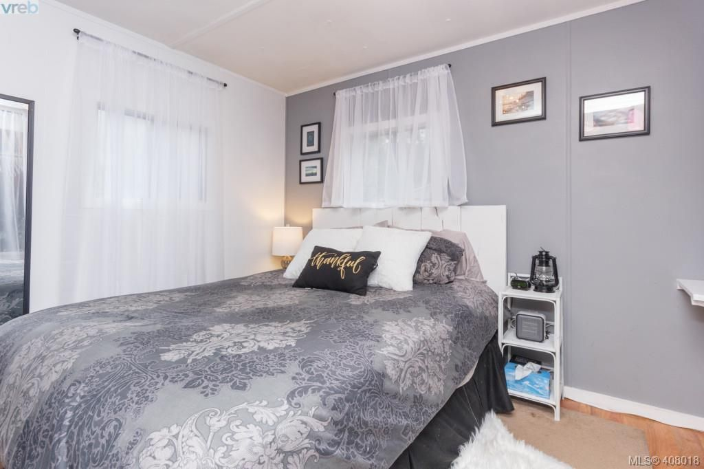 Photo 10: Photos: 2463 Selwyn Rd in VICTORIA: La Thetis Heights House for sale (Langford)  : MLS®# 810897