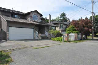 Photo 1: 10627 138A Street in Surrey: Whalley House for sale (North Surrey)  : MLS®# R2485481