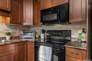 Photo 5: 7 300 Maccormack Road in Martensville: Residential for sale : MLS®# SK870038