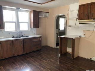 Photo 7: 215 Cumming Street in Springside: Residential for sale : MLS®# SK797998