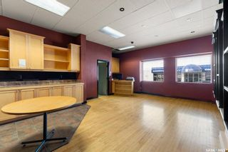 Photo 12: B 1221 Osler Street in Regina: Warehouse District Commercial for lease : MLS®# SK871998