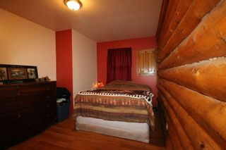Photo 21: 246 Coopers Road in Tangier: 35-Halifax County East Farm for sale (Halifax-Dartmouth)  : MLS®# 202122270