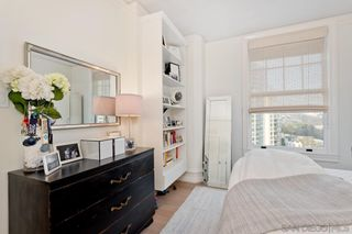 Photo 18: DOWNTOWN Condo for sale : 1 bedrooms : 702 Ash St #701 in San Diego