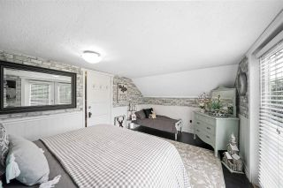 Photo 12: 23235 DEWDNEY TRUNK Road in Maple Ridge: East Central House for sale : MLS®# R2510290