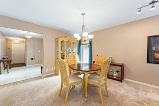 Photo 5: 169 Michael Pl in : CV Union Bay/Fanny Bay House for sale (Comox Valley)  : MLS®# 873789