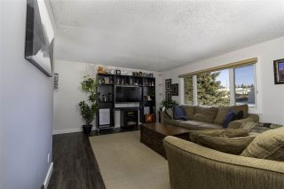 Photo 6: 8820 89 Street in Fort St. John: Fort St. John - City SE House for sale (Fort St. John (Zone 60))  : MLS®# R2436205