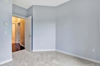 Photo 16: 317 1150 KENSAL Place in Coquitlam: New Horizons Condo for sale : MLS®# R2618630