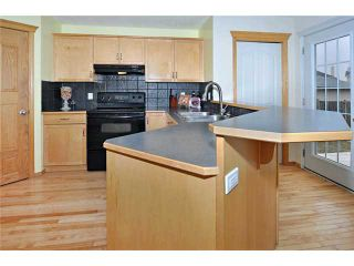 Photo 7: 126 CRAMOND Circle SE in CALGARY: Cranston Residential Detached Single Family for sale (Calgary)  : MLS®# C3522753
