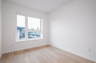 """Photo 29: TH27 528 E 2ND Street in North Vancouver: Lower Lonsdale Townhouse for sale in """"Founder Block South"""" : MLS®# R2543628"""