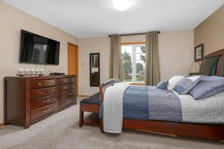 Photo 13: 760 Rossmore Avenue: West St Paul Residential for sale (R15)  : MLS®# 202119907