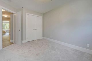 Photo 31: 3719 58 Avenue SW in Calgary: Lakeview House for sale : MLS®# C4165322
