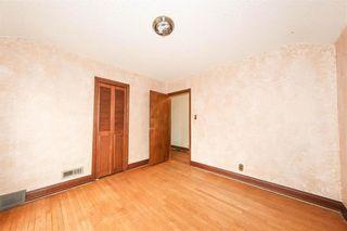 Photo 15: 360 Scotia Street in Winnipeg: West Kildonan Residential for sale (4D)  : MLS®# 202012002