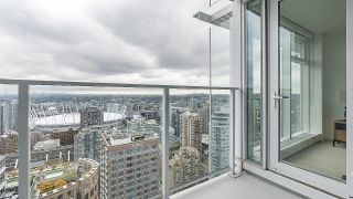Photo 17: 4007 777 RICHARDS Street in Vancouver: Downtown VW Condo for sale (Vancouver West)  : MLS®# R2620527