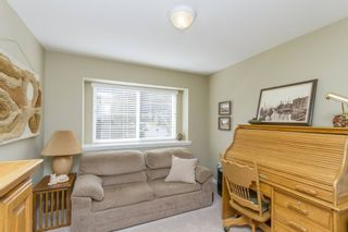"Photo 17: 1461 HOCKADAY Street in Coquitlam: Hockaday House for sale in ""HOCKADAY"" : MLS®# R2055394"