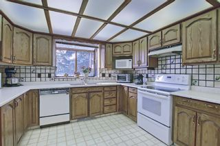 Photo 4: 99 Edgeland Rise NW in Calgary: Edgemont Detached for sale : MLS®# A1132254