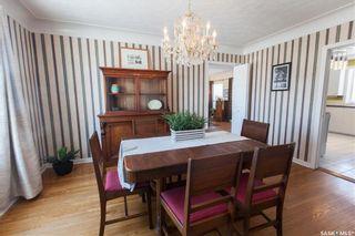 Photo 8: 304 Bate Crescent in Saskatoon: Grosvenor Park Residential for sale : MLS®# SK724443
