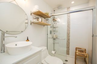 "Photo 13: 210 388 KOOTENAY Street in Vancouver: Hastings Sunrise Condo for sale in ""VIEW 388"" (Vancouver East)  : MLS®# R2416902"