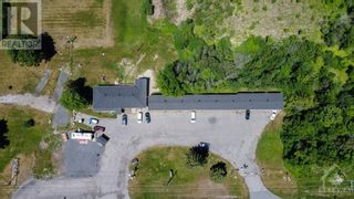 Photo 4: 872 COUNTY ROAD 17 HIGHWAY in L'Orignal: Vacant Land for sale : MLS®# 1246837