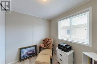 Photo 15: 38, 812 6 Avenue SW in Slave Lake: House for sale : MLS®# A1140933