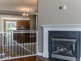Photo 5: 6167 Arlin Pl in NANAIMO: Na North Nanaimo Row/Townhouse for sale (Nanaimo)  : MLS®# 645854