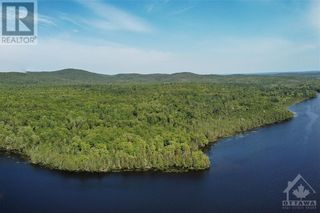 Photo 7: 2600 CLYDE LAKE ROAD in Lanark: Vacant Land for sale : MLS®# 1253879