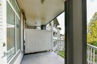 """Photo 12: 426 13277 108 Avenue in Surrey: Whalley Condo for sale in """"Pacifica"""" (North Surrey)  : MLS®# R2233939"""