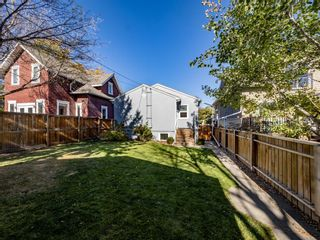 Photo 6: 537 18 Avenue NW in Calgary: Mount Pleasant Detached for sale : MLS®# A1152653