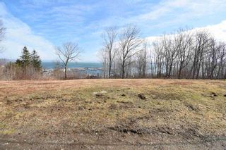 Photo 6: Lot Second Avenue in Digby: 401-Digby County Vacant Land for sale (Annapolis Valley)  : MLS®# 202104794