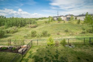 Photo 33: 74 Rockyspring Circle NW in Calgary: Rocky Ridge Detached for sale : MLS®# A1131271