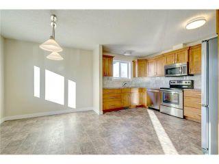 Photo 6: 106 Maplewood Place: Black Diamond House for sale : MLS®# C4042698