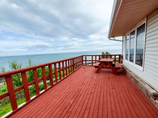 Photo 7: 255 SEAMAN Street in East Margaretsville: 400-Annapolis County Residential for sale (Annapolis Valley)  : MLS®# 202116958