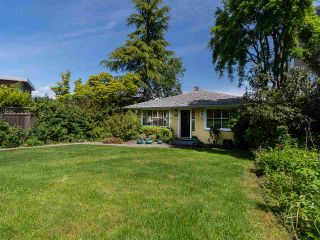 Photo 5: 3626 QUESNEL DRIVE in Vancouver: Arbutus House for sale (Vancouver West)  : MLS®# R2372113