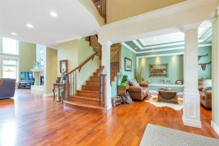 Photo 6: 9228 BODNER Terrace in Mission: Mission BC House for sale : MLS®# R2589755