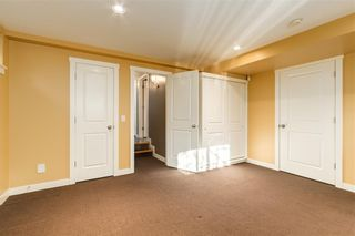 Photo 31: 2349  & 2351 22 Street NW in Calgary: Banff Trail Detached for sale : MLS®# A1035797