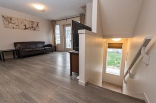 Photo 6: 40 1816 RUTHERFORD Road in Edmonton: Zone 55 Townhouse for sale : MLS®# E4259832