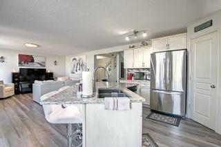 Photo 6: 106 NAPOLEON Crescent: St. Albert House for sale : MLS®# E4262401