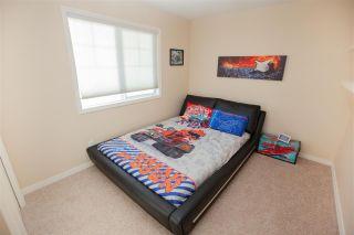 Photo 29: 1453 HAYS Way in Edmonton: Zone 58 House for sale : MLS®# E4222786