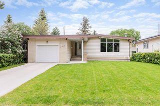Photo 1: 11208 36 Avenue in Edmonton: Zone 16 House for sale : MLS®# E4249289