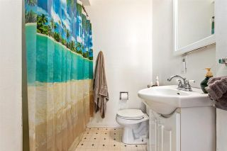Photo 17: House for sale : 3 bedrooms : 1140 Alta Vista Avenue in Escondido