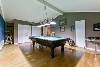 Photo 29: 46365 CESSNA Drive in Chilliwack: Chilliwack E Young-Yale House for sale : MLS®# R2534194